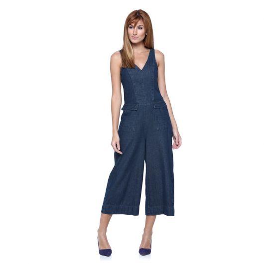 macacao-pantacourt-jeans