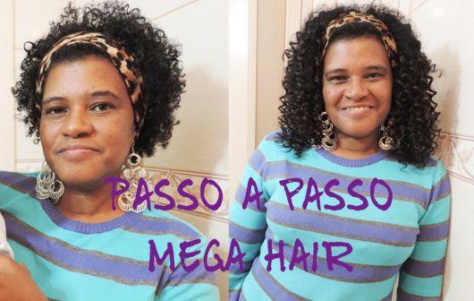 mega-hair-cacheado-curto-2