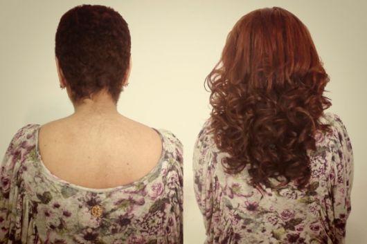 mega-hair-no-italiano-antes-e-depois-curto