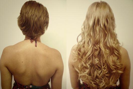 mega-hair-no-italiano-antes-e-depois-foto