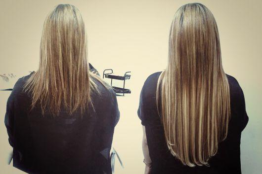 mega-hair-no-italiano-antes-e-depois-loira