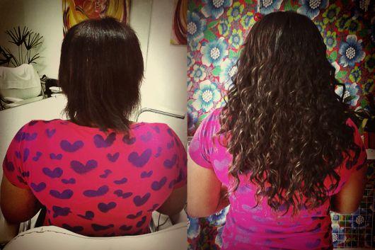 mega-hair-no-italiano-antes-e-depois-modelo