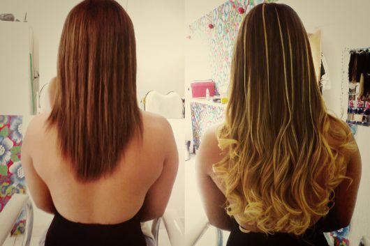 mega-hair-no-italiano-antes-e-depois