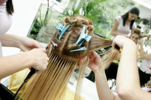 mega-hair-no-italiano-cabeleireiro