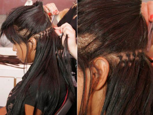 mega-hair-no-italiano-jeito-de-fazer
