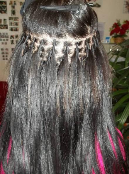 mega-hair-no-italiano-jeito
