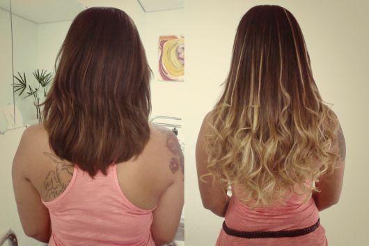 mega-hair-no-italiano-modelo-antes-depois