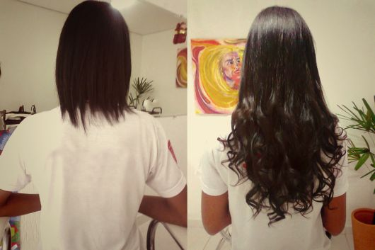 mega-hair-no-italiano-morena