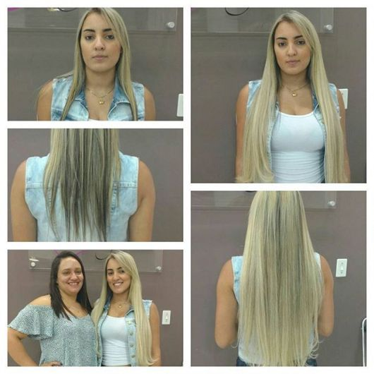 mega-hair-ponto-americano-alongamento-fios-loiros