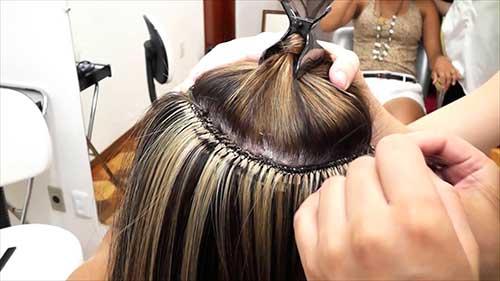 mega-hair-ponto-americano-alongamento