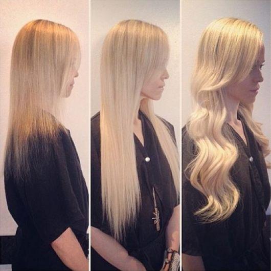 mega-hair-ponto-americano-antes-e-depois-aplique