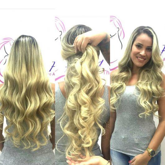 mega-hair-ponto-americano-antes-e-depois-cabelos-longos