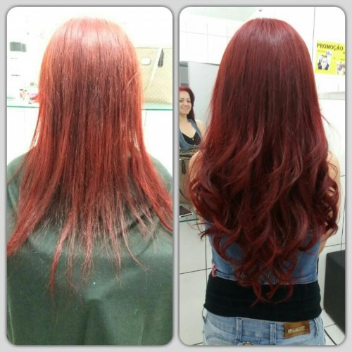 mega-hair-ponto-americano-antes-e-depois-cabelos-ruivos