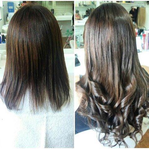 mega-hair-ponto-americano-antes-e-depois-cabelos