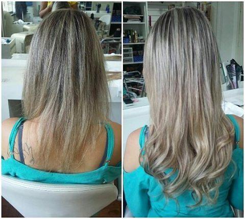 mega-hair-ponto-americano-antes-e-depois-dica