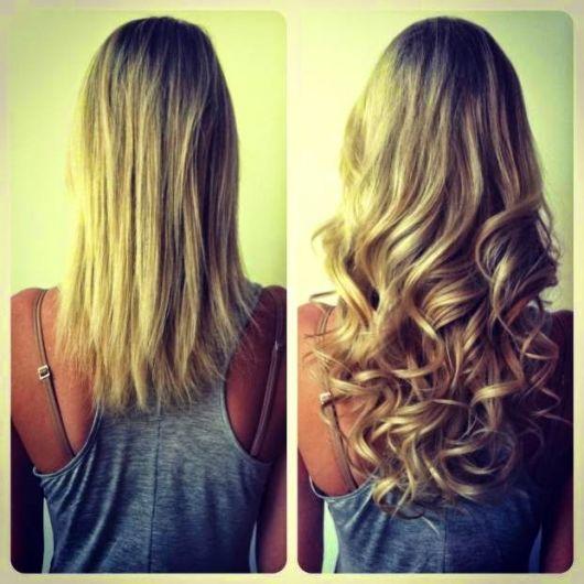 mega-hair-ponto-americano-antes-e-depois-dicas