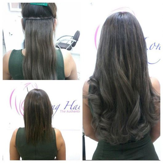 mega-hair-ponto-americano-antes-e-depois-foto