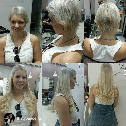 mega-hair-ponto-americano-antes-e-depois-loira