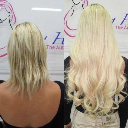 mega-hair-ponto-americano-antes-e-depois-loiras