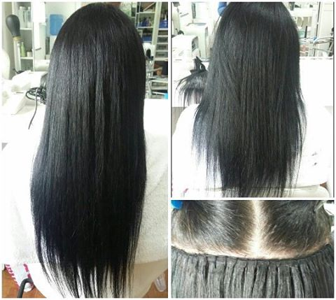 mega-hair-ponto-americano-antes-e-depois-morena