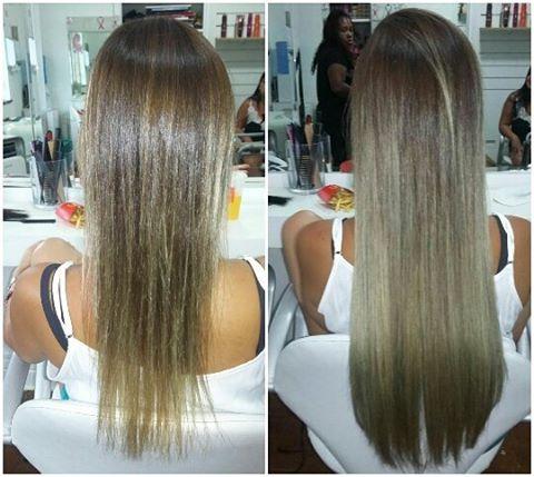 mega-hair-ponto-americano-antes-e-depois