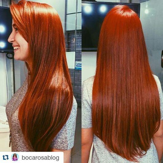 mega-hair-ponto-americano-blogueira