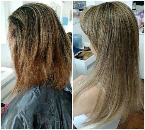 mega-hair-ponto-americano-cabelo-natural