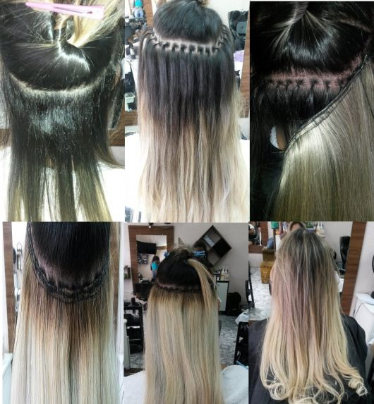mega-hair-ponto-americano-como-e-feito