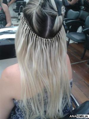 mega-hair-ponto-americano-como-faz