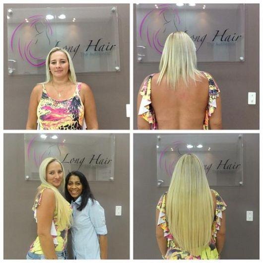 mega-hair-ponto-americano-curto-e-longo