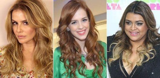 mega-hair-ponto-americano-famosas