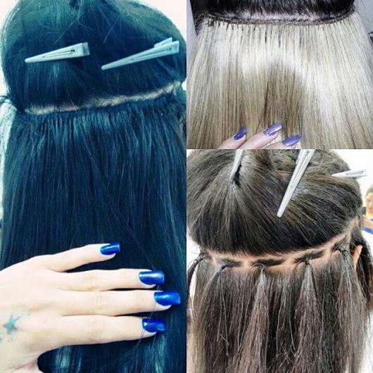 mega-hair-ponto-americano-metodo-tela