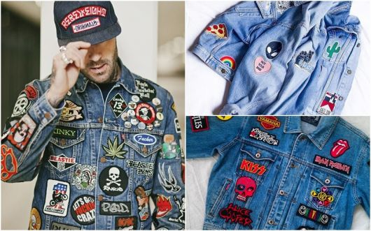patches-anos-90