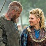 Penteados Viking: Como fazer? Dicas de estilos femininos e masculinos