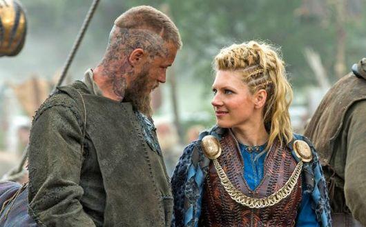 penteado-viking-destaque