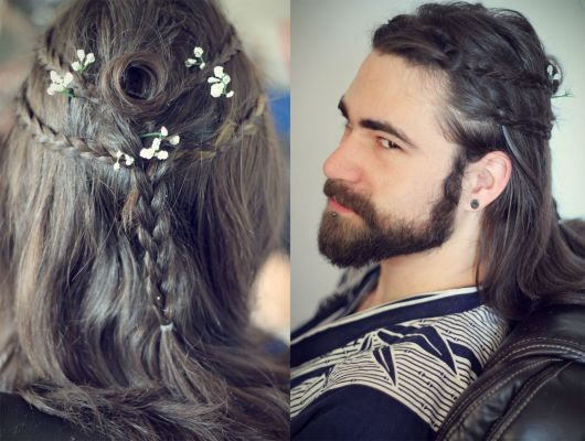 penteado-viking-masculino-1