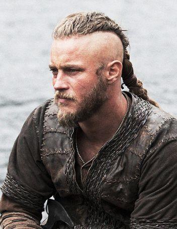 penteado-viking-masculino-3