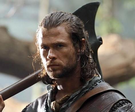 penteado-viking-masculino-4