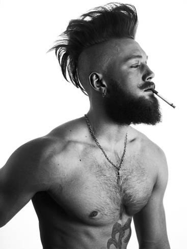 penteado-viking-masculino-6