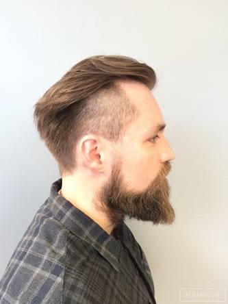 penteado-viking-masculino-7