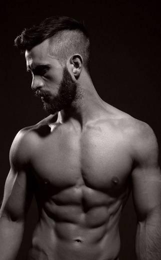 penteado-viking-masculino-8