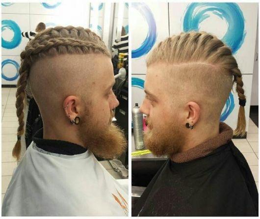 penteado-viking-masculino-como-e
