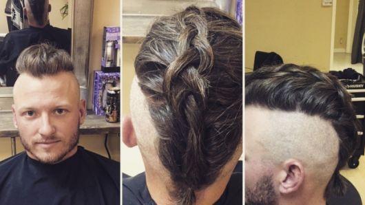 penteado-viking-masculino-como-fazer