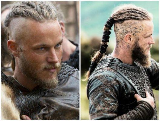 penteado-viking-masculino-dicas