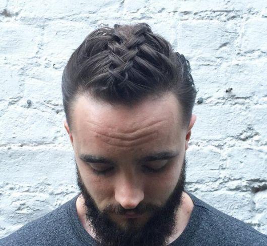 penteado-viking-masculino-ideias