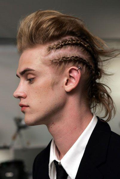 penteado-viking-masculino-moderno