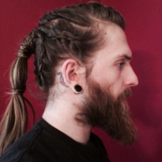 penteado-viking-masculino-tipos