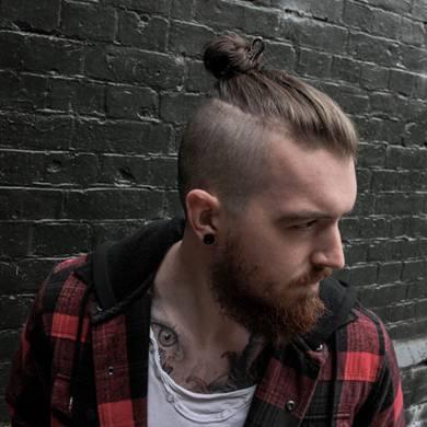 penteado-viking-masculino