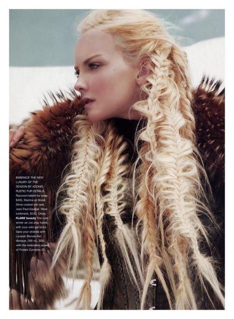 penteados-viking-feminino-3