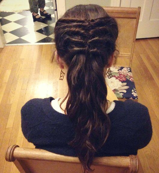 penteados-viking-feminino-5